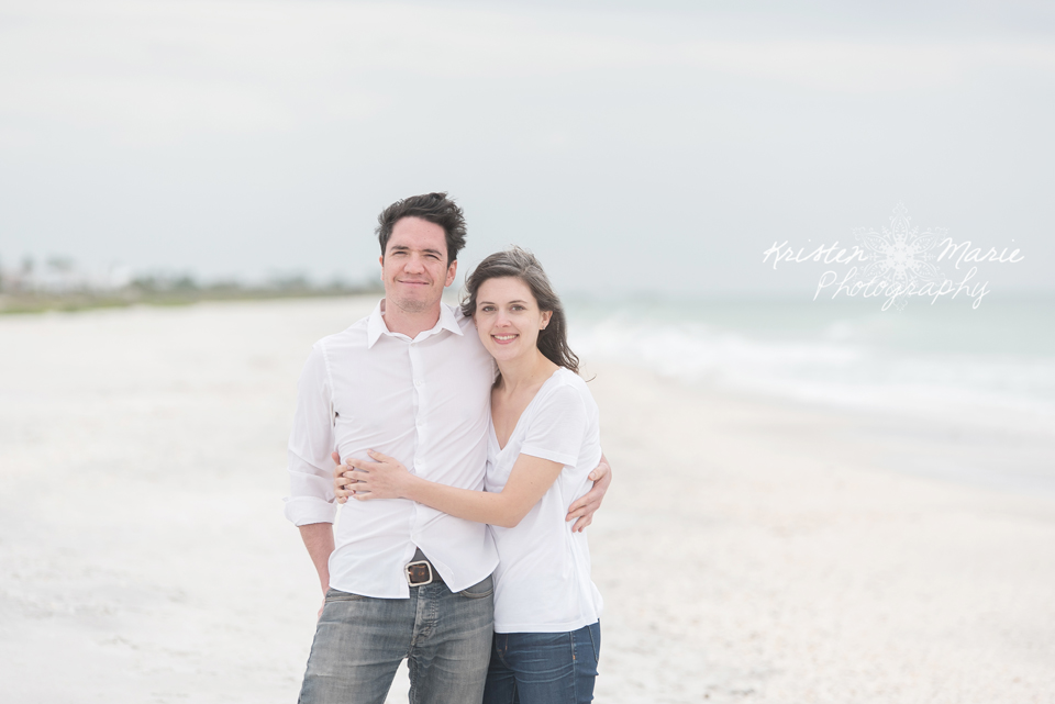Boca Grande Photographer Family Wedding 24