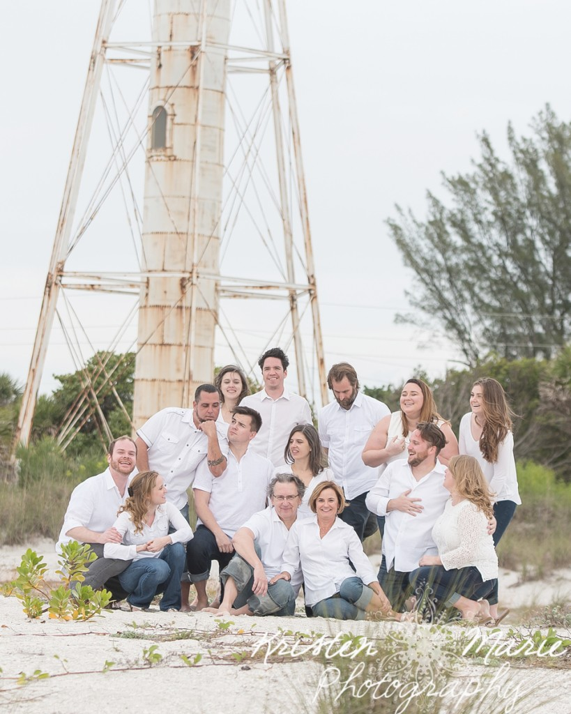 Boca Grande Photographer Family Wedding 33