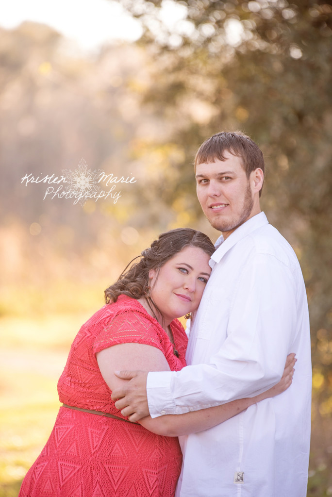 Lithia Florida Engagement Session 14