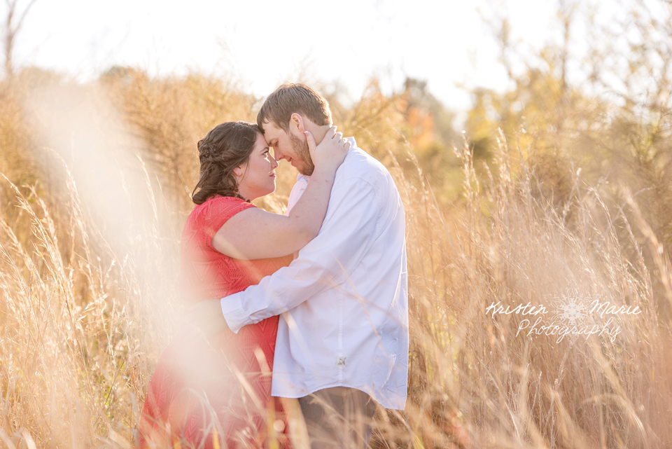Lithia Florida Engagement Session 15