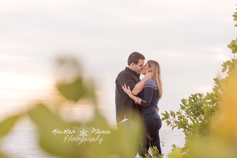Palm Harbor Wedding Photographer 12