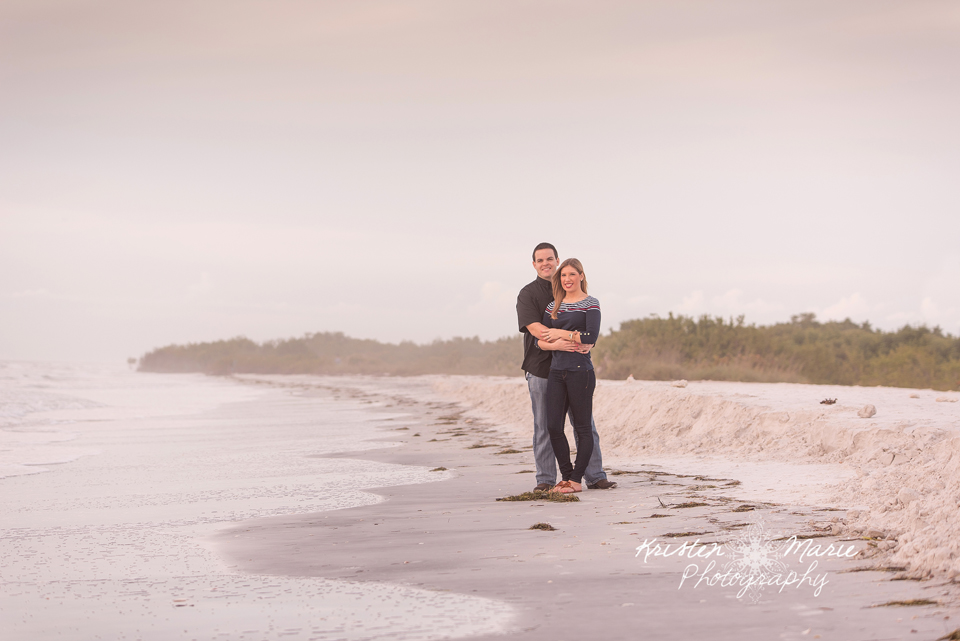 Palm Harbor Wedding Photographer 13
