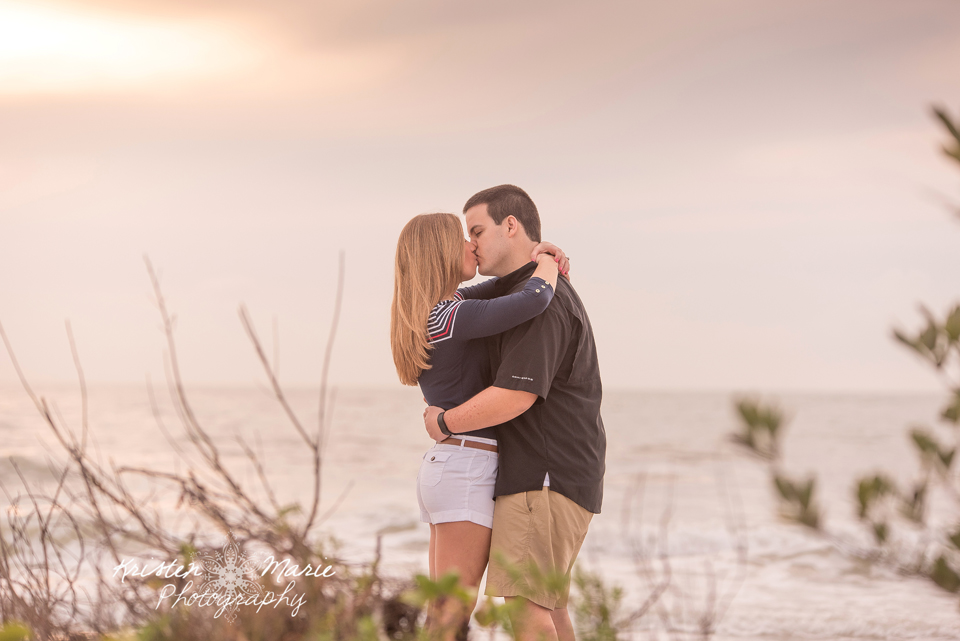 Palm Harbor Wedding Photographer 16