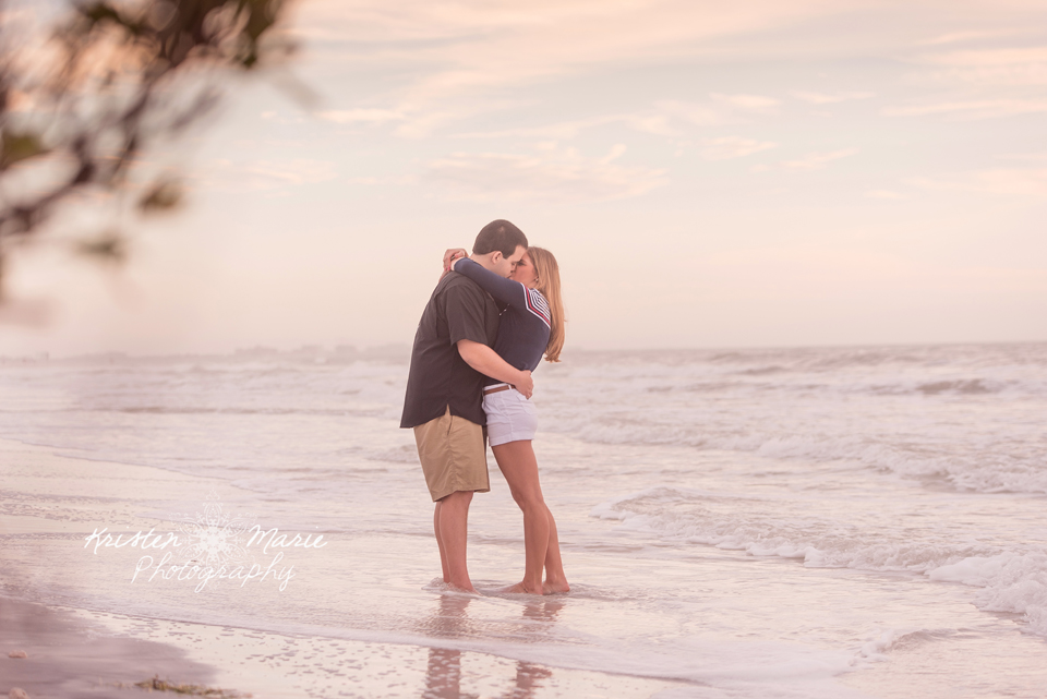 Palm Harbor Wedding Photographer 18