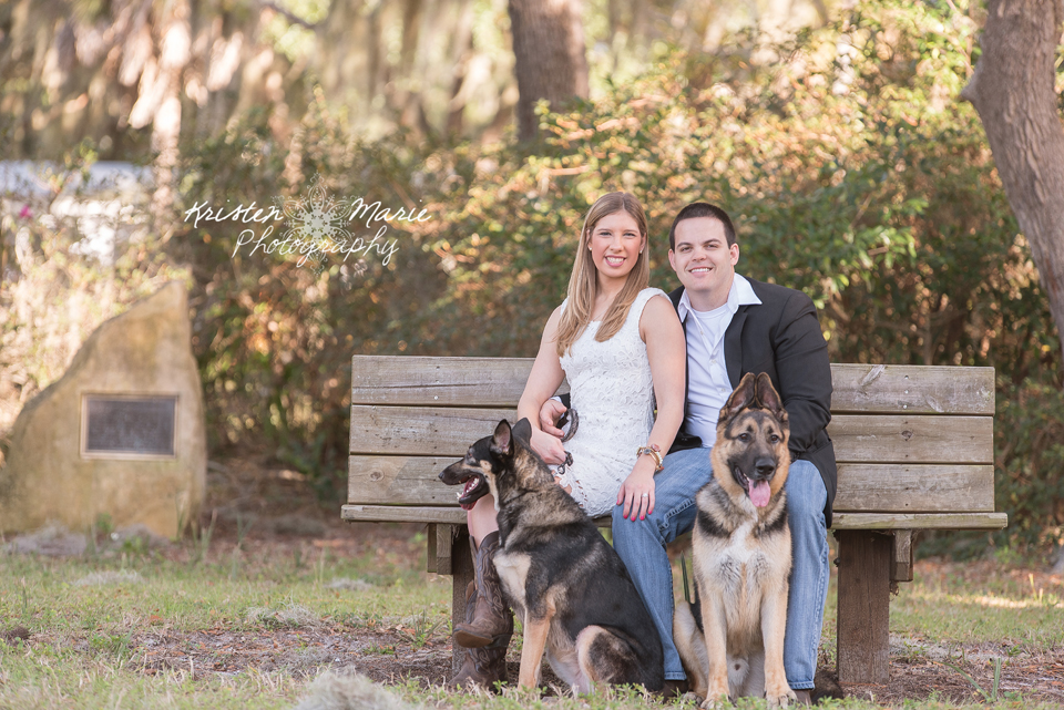 Palm Harbor Wedding Photographer 4