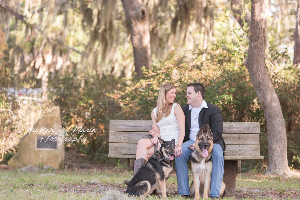 Palm Harbor Wedding Photographer 6
