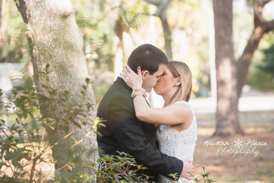 Palm Harbor Wedding Photographer 7
