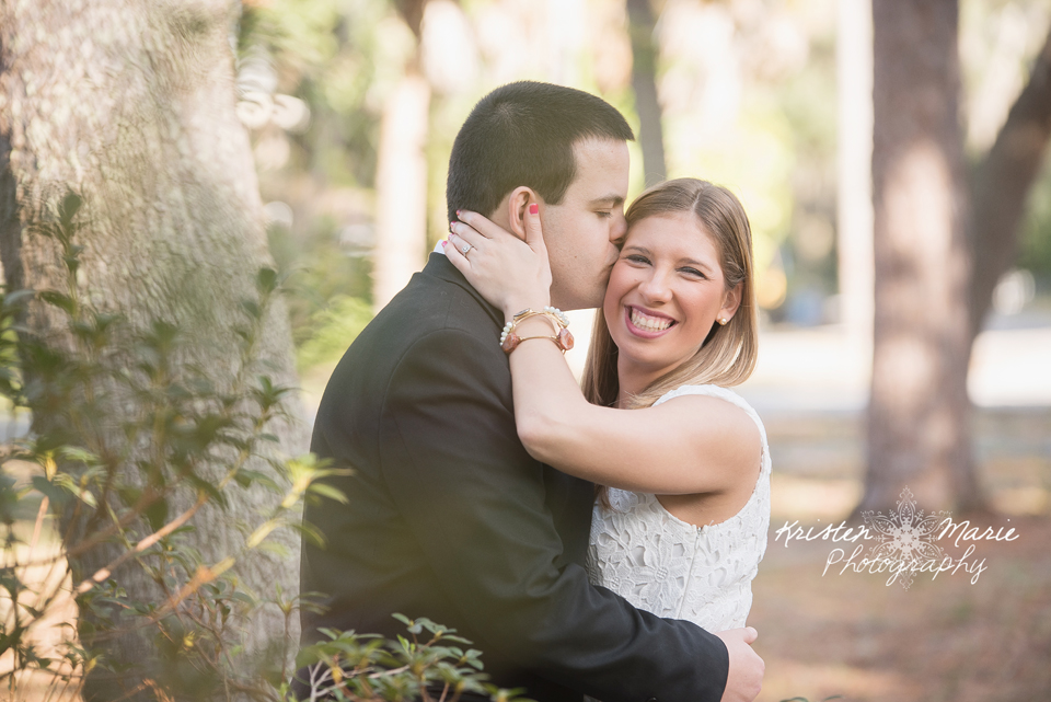 Palm Harbor Wedding Photographer 8