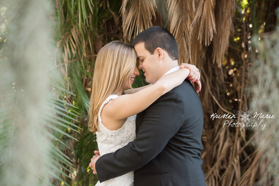 Palm Harbor Wedding Photographer 9