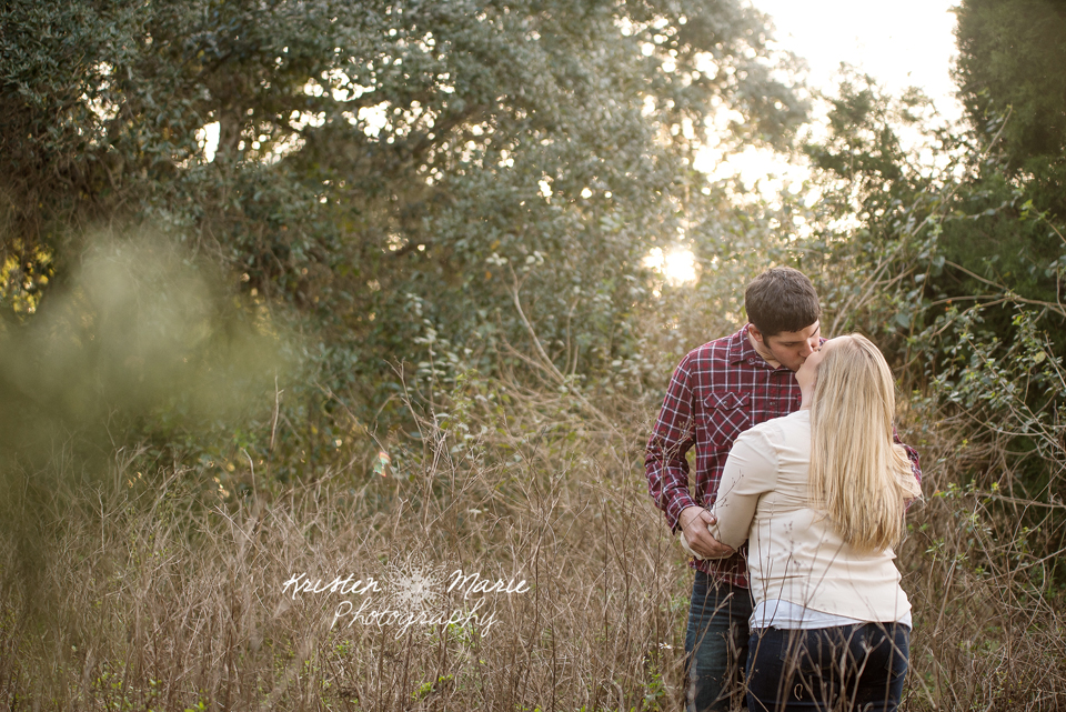 Safety Harbor Engagement Session 7