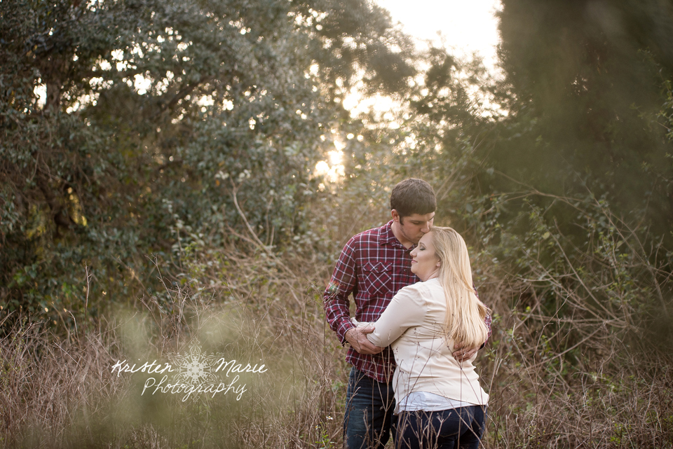 Safety Harbor Engagement Session 9