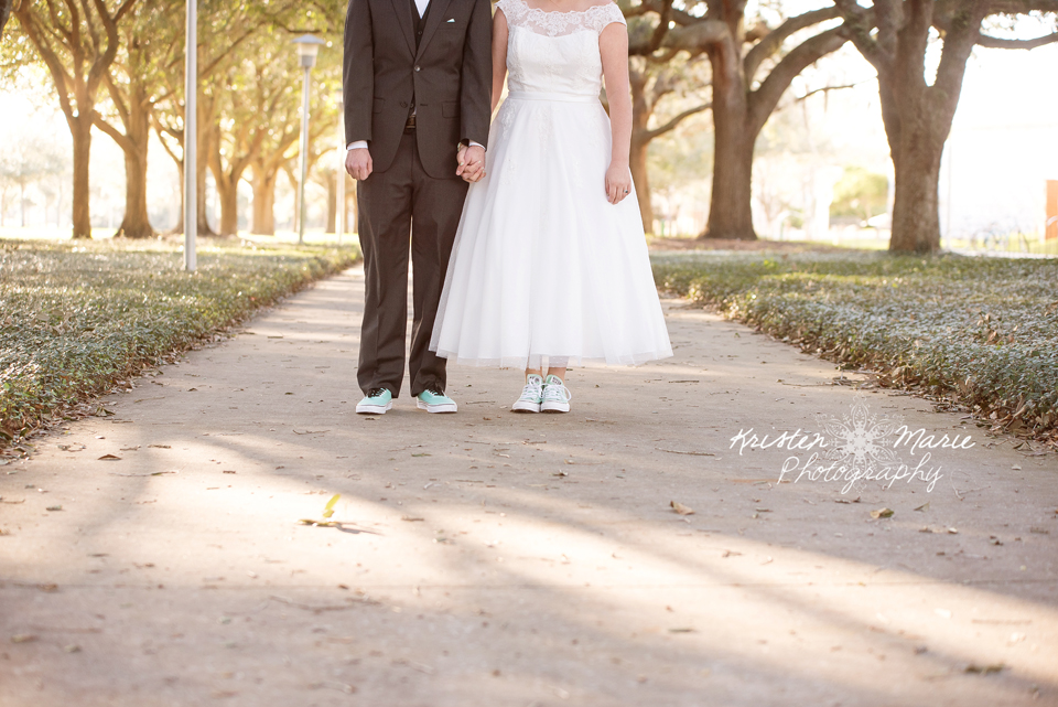 USF Wedding Botanical Gardens 1 USF Wedding Botanical Gardens 2 ...