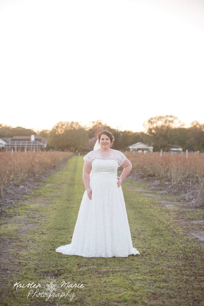 Plant City Barn Wedding 37