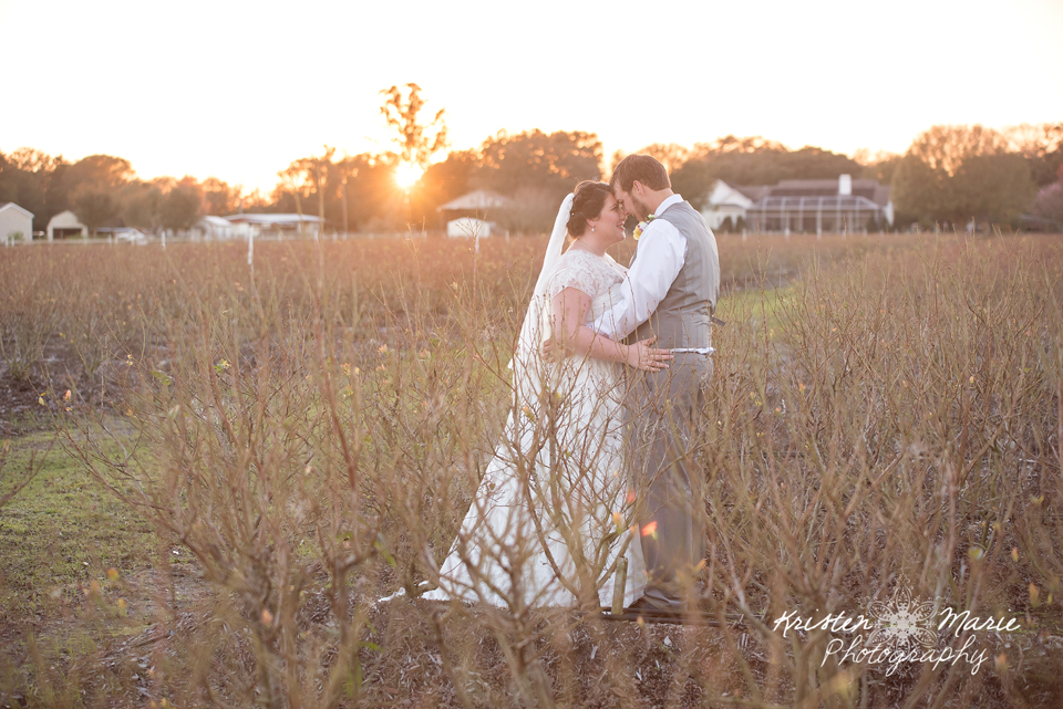 Plant City Barn Wedding 39