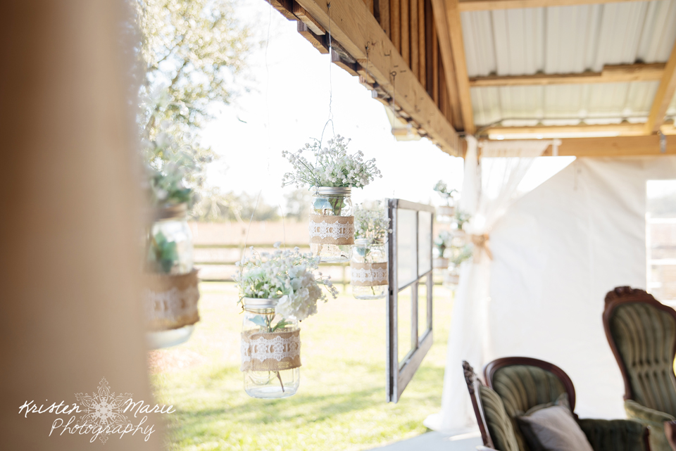 Plant City Barn Wedding 4
