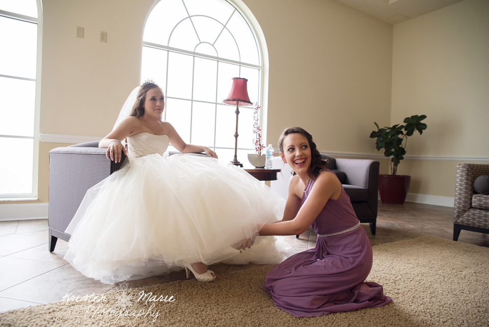 Plant City Wedding Photographer 10