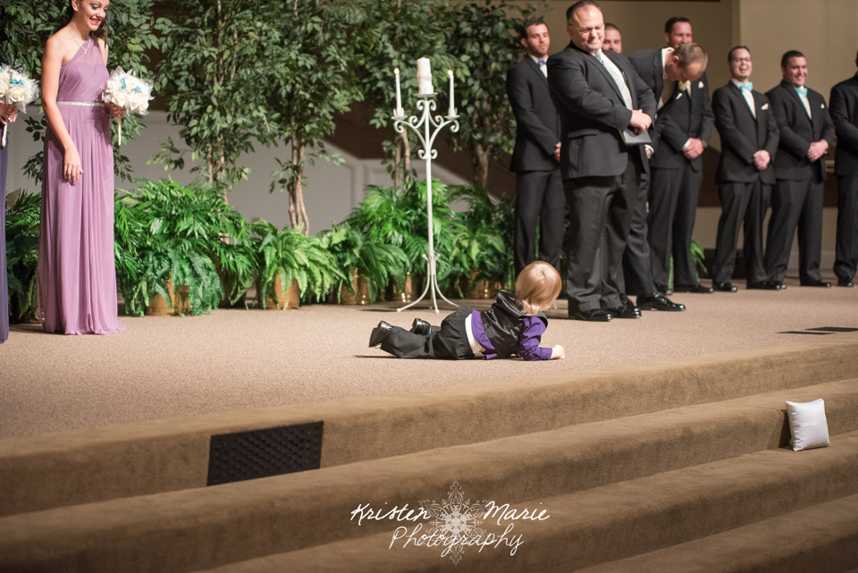 Plant City Wedding Photographer 16