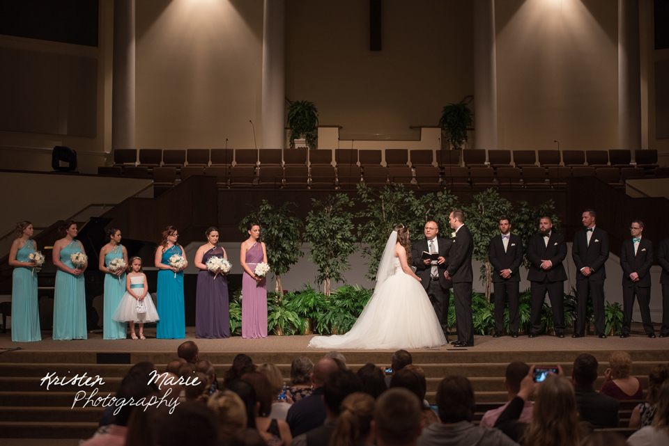 Plant City Wedding Photographer 18