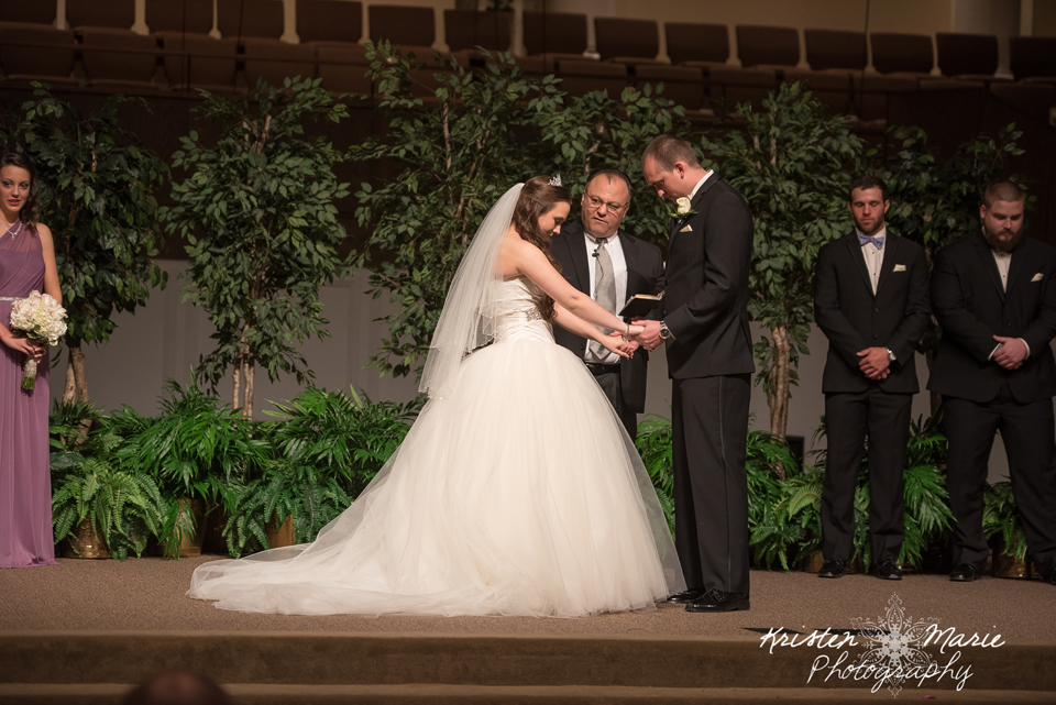 Plant City Wedding Photographer 20