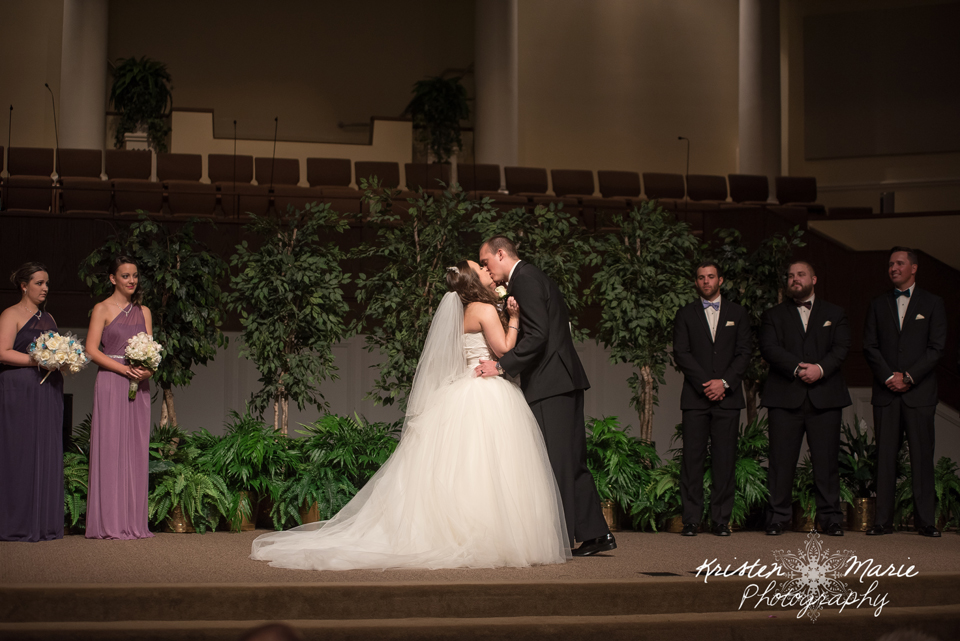 Plant City Wedding Photographer 21