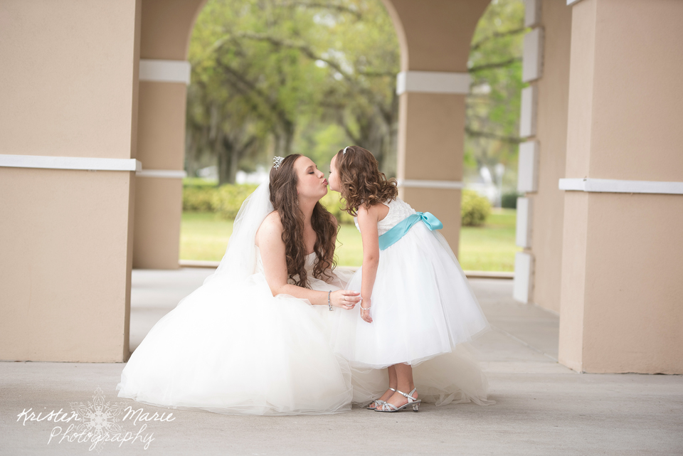 Plant City Wedding Photographer 28