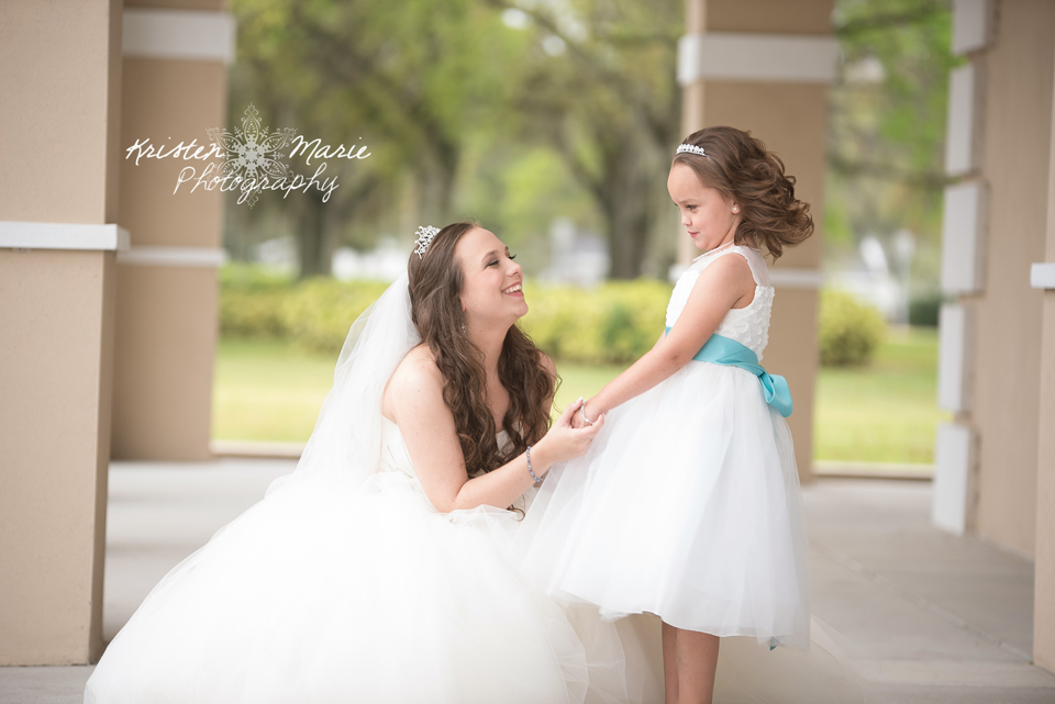 Plant City Wedding Photographer 29