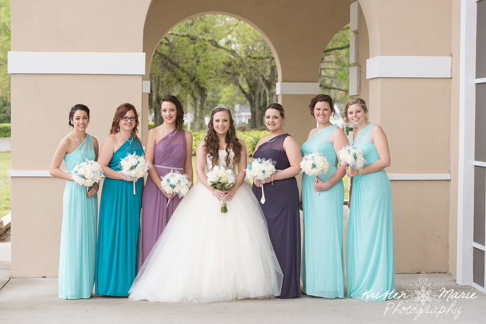 Plant City Wedding Photographer 30