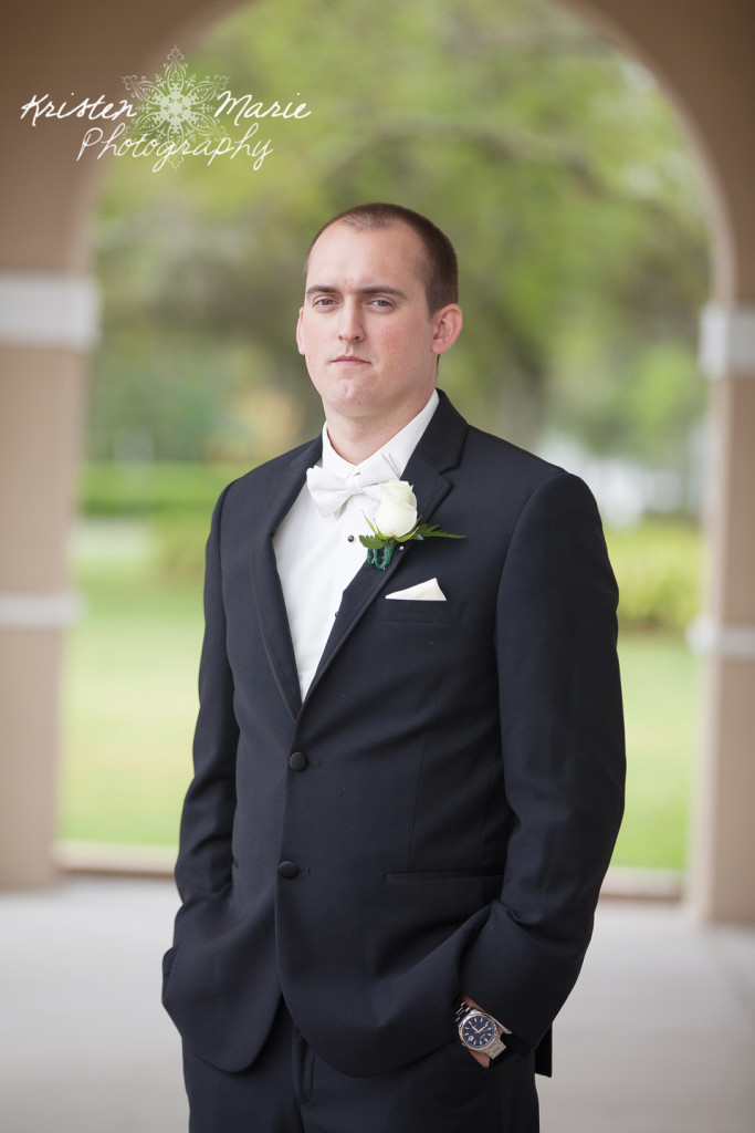 Plant City Wedding Photographer 33