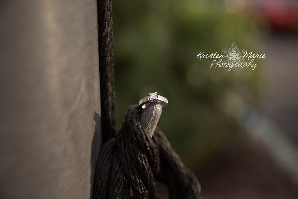 Plant City Wedding Photographer 4