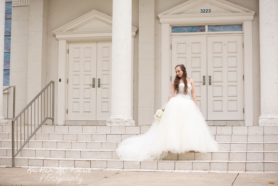 Plant City Wedding Photographer 41