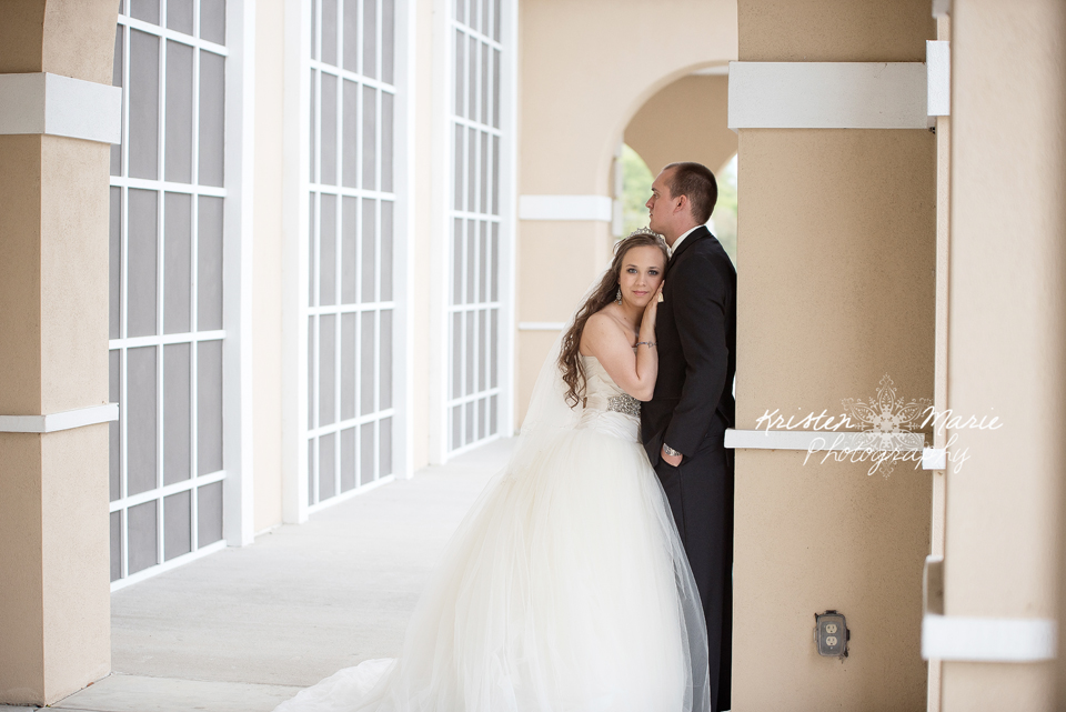 Plant City Wedding Photographer 49