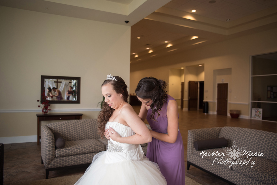 Plant City Wedding Photographer 5