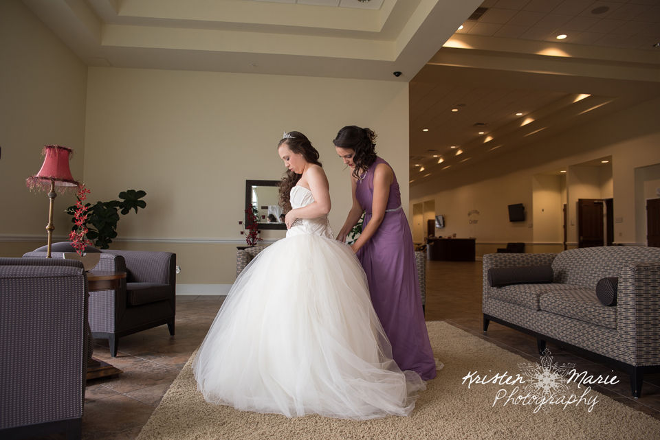 Plant City Wedding Photographer 7