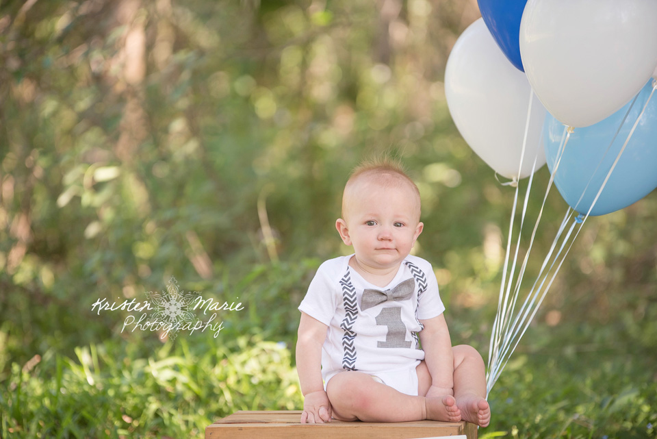 Tampa Family Photographer 12