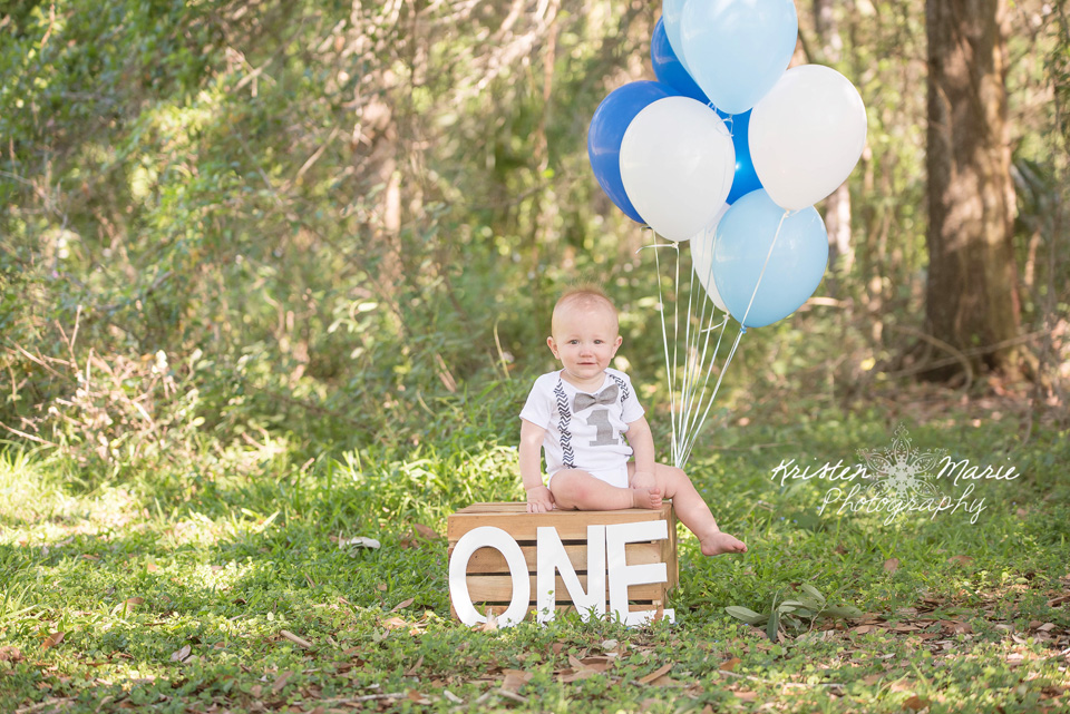 Tampa Family Photographer 14