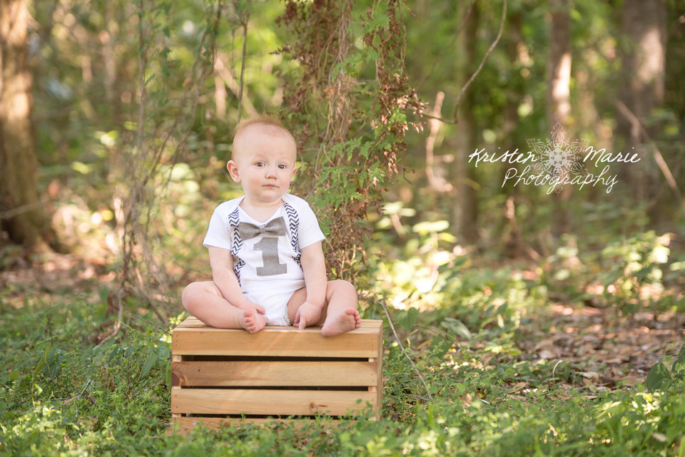 Tampa Family Photographer 15