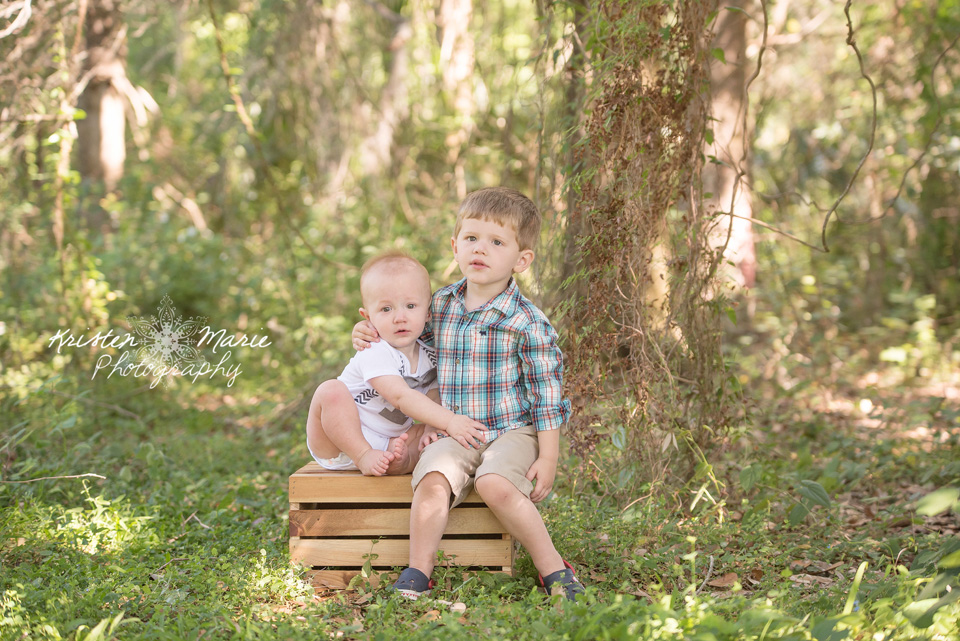 Tampa Family Photographer 16