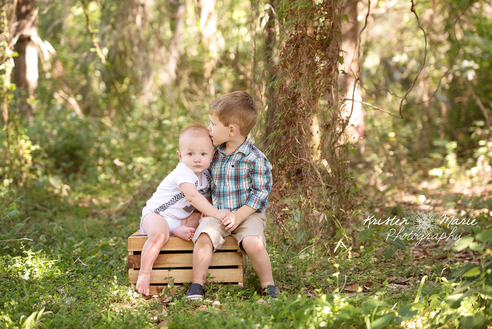 Tampa Family Photographer 18