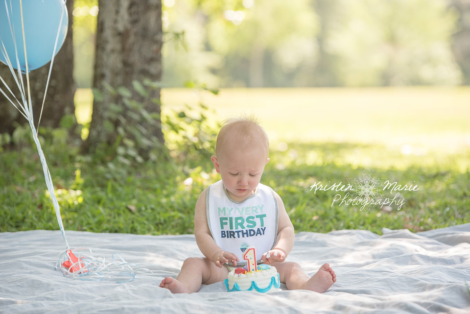 Tampa Family Photographer 21
