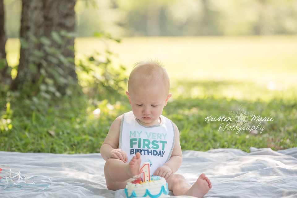 Tampa Family Photographer 22