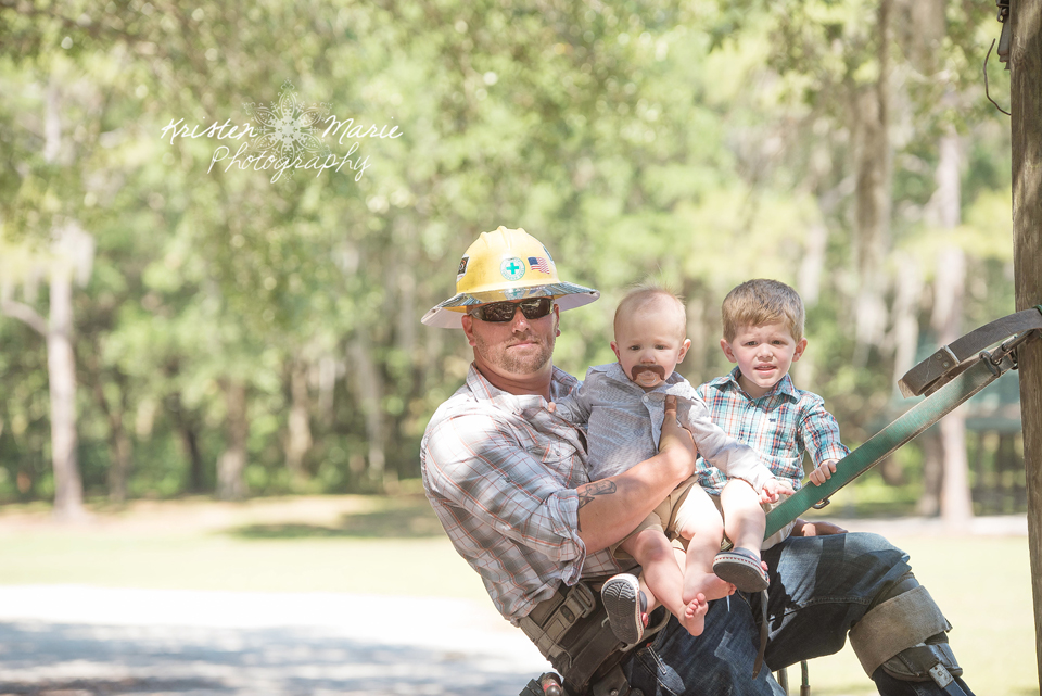 Tampa Family Photographer 24