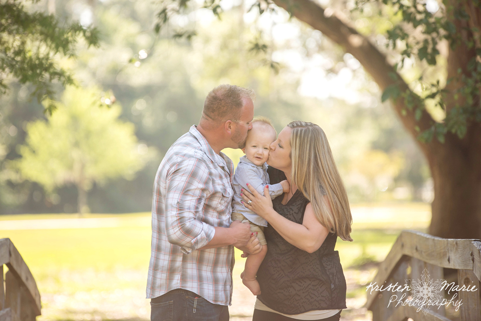 Tampa Family Photographer 8
