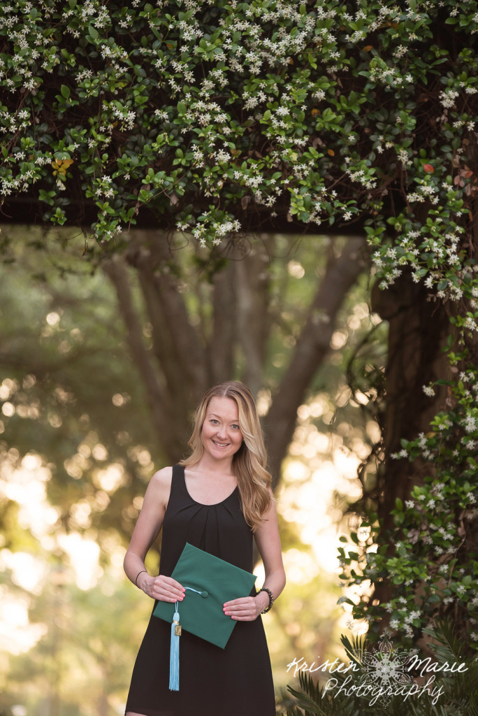 USF Senior Session 15