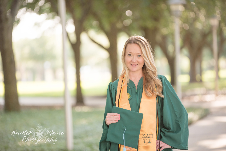 USF Senior Session 7