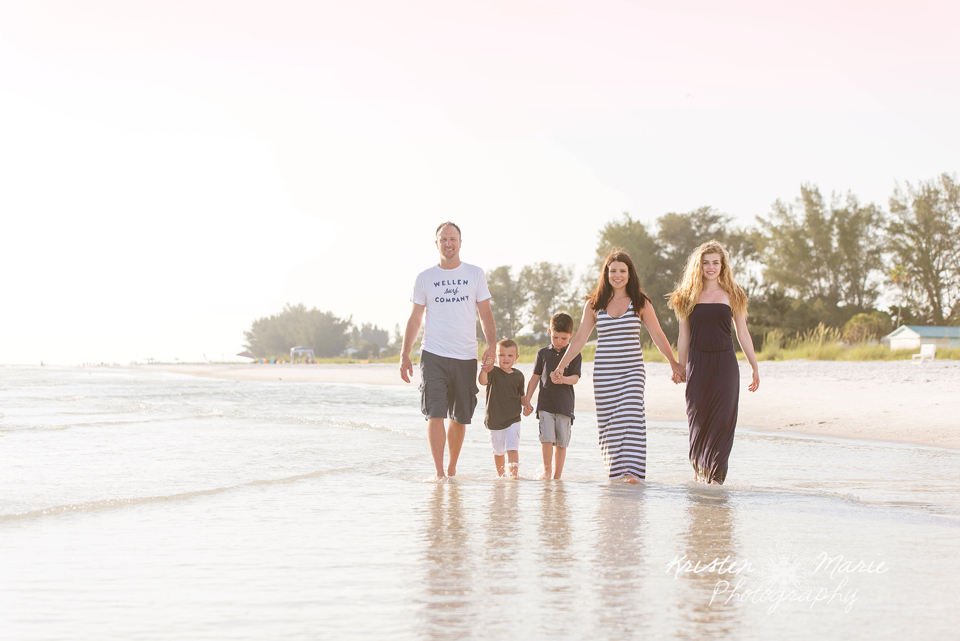Anna Maria Island Family Photographer 7
