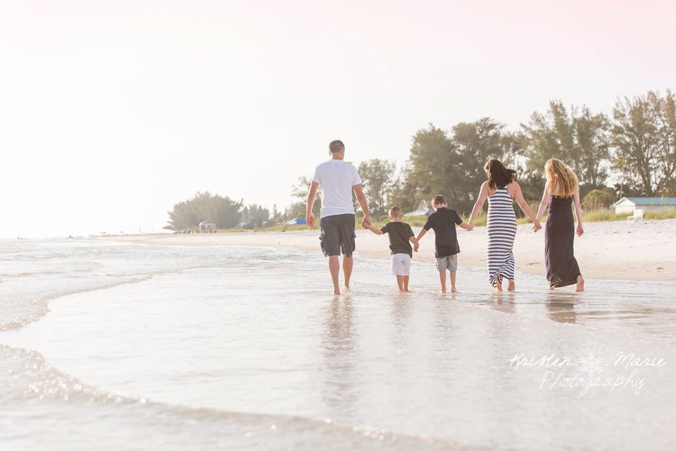 Anna Maria Island Family Photographer 8