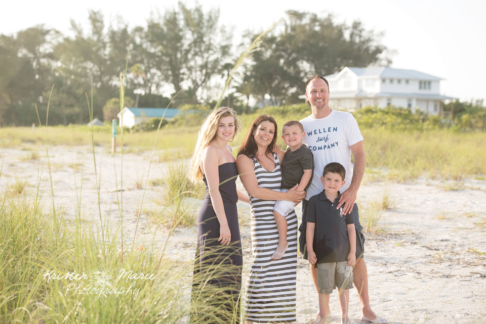 Anna Maria Island Family Photographer 9