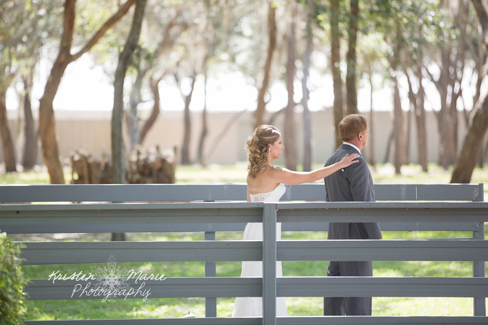 Lange Farm Wedding 27