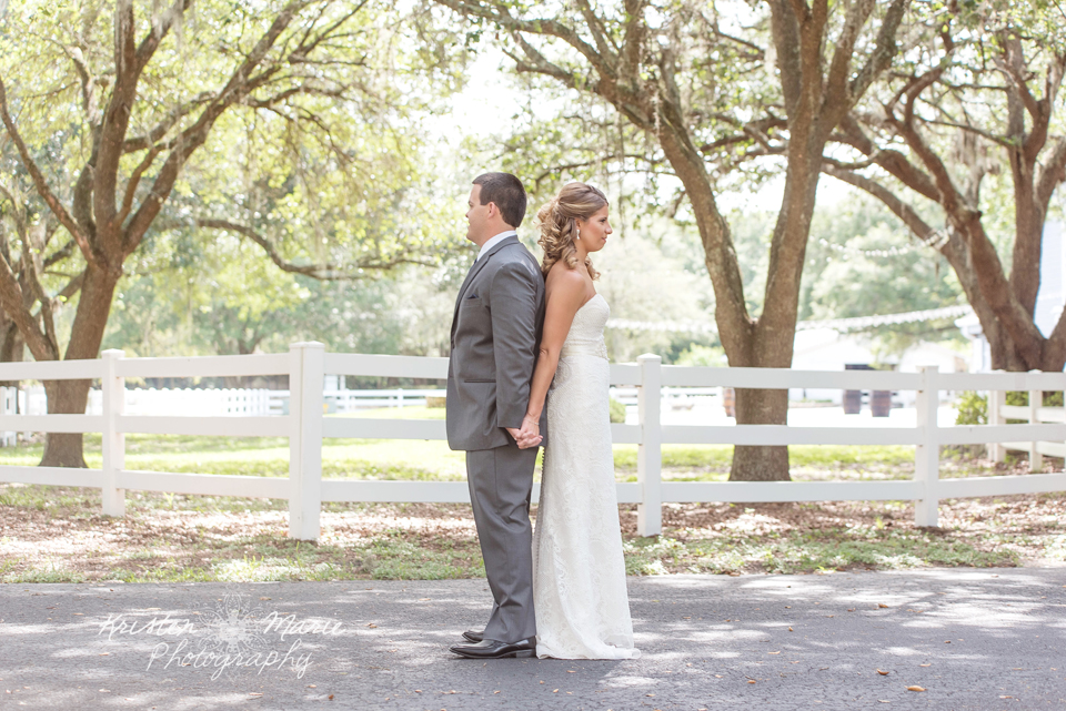 Lange Farm Wedding 34