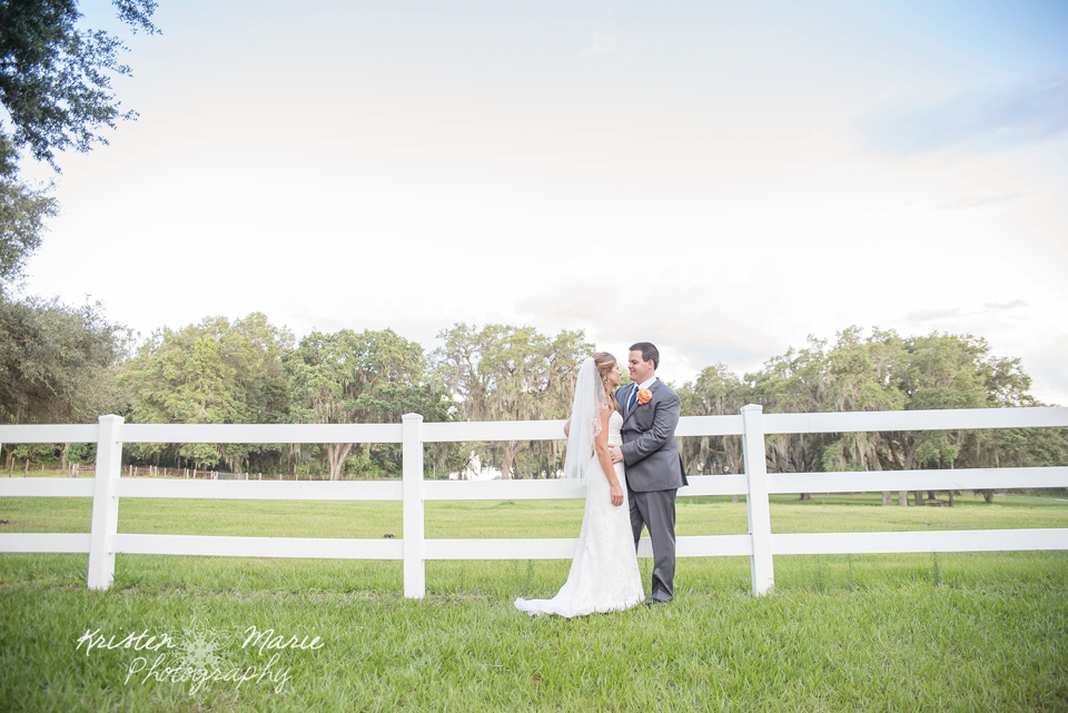Lange Farm Wedding 65